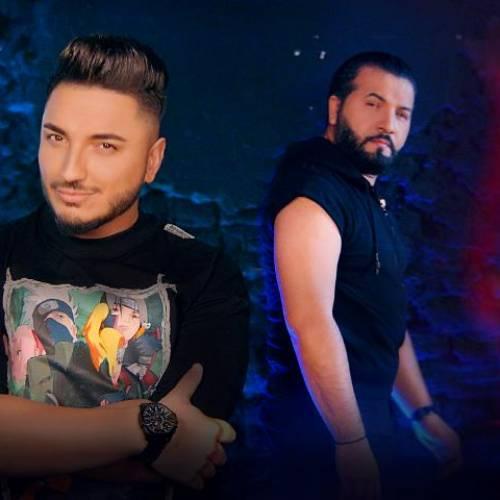 Стилиян и Ferdi Sanli с нов дуетен проект