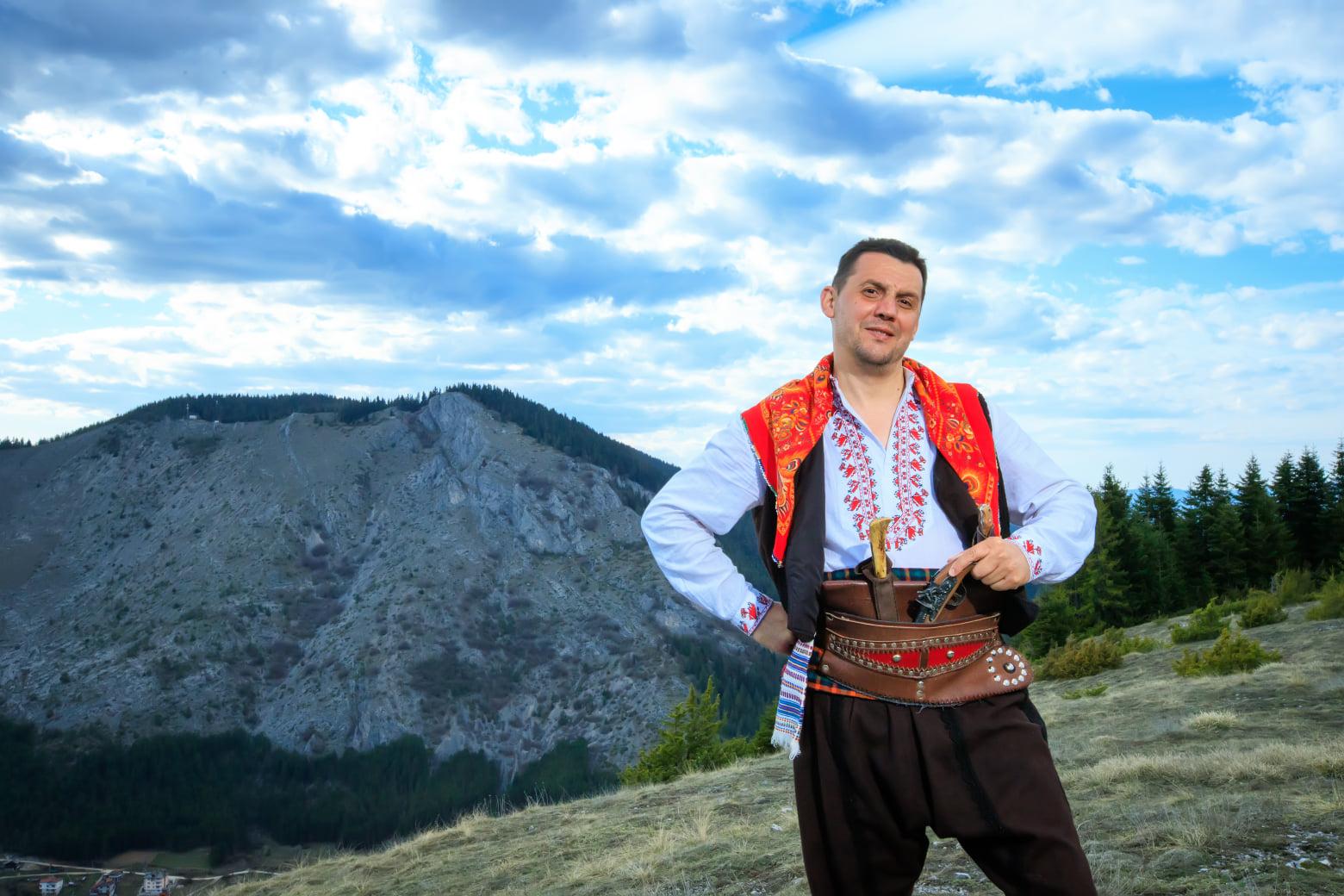 """Най-доброто от """"Гласът на Родопите"""" стартира тази неделя"""