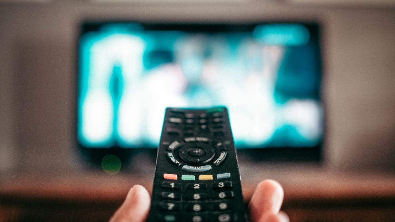Важно за зрителите на Фен ТВ