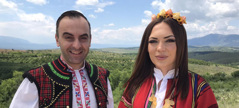 """""""Како Николинке"""" вече в ефира на Фен Фолк ТВ и Фен ТВ"""
